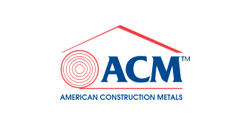 American Construction Metals