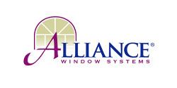 Alliance Window Systems