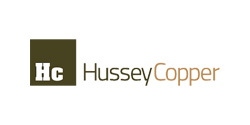 Hussey Copper