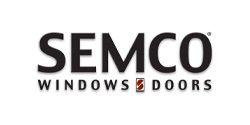Semco Windows & Doors